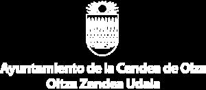 Ayuntamiento de la Cendea de Olza